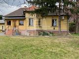 Eladó családi ház, Budapest XXII. kerület, Budafok, Budafokon kétgenerációs családi ház