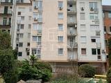Kiadó téglalakás, Budapest IX. kerület, Rehabilitációs terület IX. ker., Liliom utca
