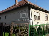 Eladó családi ház, Kétbodony, Kétbodony központi helyén