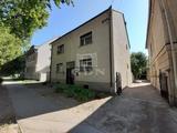 Eladó családi ház, Székesfehérvár, Lövölde és Kórház környéke, Lövölde út