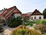 Eladó családi ház, Székesfehérvár, Öreghegy, Öreghegy frekventált részén