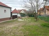 Eladó építési telek, Székesfehérvár, Ráchegy-Köfém környéke, Ráchegyen
