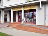 Eladó üzlet, Székesfehérvár, Belváros és környéke, Belváros közelében