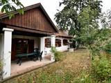 Eladó családi ház, Bakonykúti, Bakony lábánál