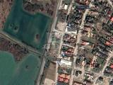 Eladó fejlesztési terület, Székesfehérvár, Maroshegy, Maroshegyen