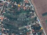 Eladó építési telek, Székesfehérvár, Öreghegy, Öreghegyen