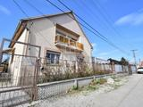 Eladó családi ház, Székesfehérvár, Felsőváros-Királykút, Kertalja köz