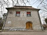 Eladó családi ház, Úrhida, Arany János utca