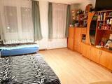Eladó panellakás, Veszprém, Haszkovó lakótelep, Haszkovó lakótelep