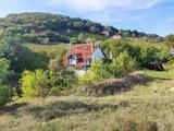 Eladó családi ház, Balatonfüred, Felsőváros, Csendes külterület