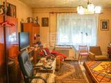 Eladó családi ház, Berhida, Berhida