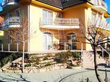 Eladó családi ház, Balatonfüred, Kertvárosias