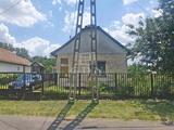Eladó családi ház, Tiszakeszi, Tiszakeszi