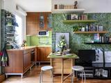 Eladó panellakás, Budapest III. kerület, Kaszásdűlő, Kaszásdűlőn tip-top lakás