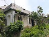 Eladó családi ház, Páty, Központhoz közel