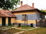 Eladó családi ház, Lajosmizse, Központ közelében
