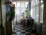 Eladó családi ház, Nagykőrös, Belváros, Nagykőrös belváros
