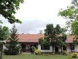 Eladó családi ház, Felsőlajos, Jonathán u