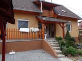 Eladó családi ház, Kecskemét, Szeleifalu, Könyves Kálmán körúthoz közel