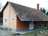 Eladó családi ház, Kecskemét, Szarkás, Szarkás tanya