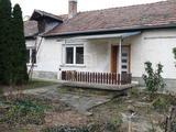 Eladó családi ház, Kecskemét, Széchenyi-város, Balaton utca környékén
