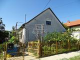 Eladó családi ház, Deszk, Péro Szegedinác utca