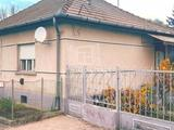 Eladó családi ház, Bernecebaráti, Bernecebaráti