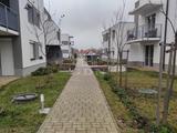 Eladó téglalakás, Budapest XI. kerület, Örsöd, Alsóhatár utca