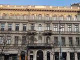 Eladó téglalakás, Budapest VIII. kerület, Palotanegyed, Múzeum körút
