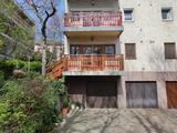 Eladó téglalakás, Budapest XI. kerület, Gellérthegy, Gellérthegy