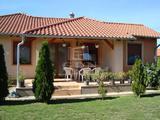 Eladó családi ház, Torony, Toronyban