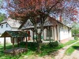 Eladó családi ház, Bucsu, Fő utca