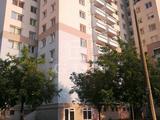 Eladó panellakás, Budapest XXI. kerület, Csillagtelep, Csepel közkedvelt részén