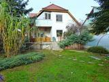 Eladó családi ház, Budapest XVII. kerület, Rákoshegy, Rákoshegy frekventált részén