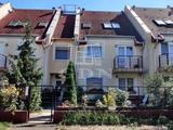 Eladó téglalakás, Budapest XVII. kerület, Rákoscsaba, Home center közelében