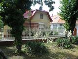 Vermieten zwillingshaus, Debrecen, Csapókert, Félegyházi Tamás utca
