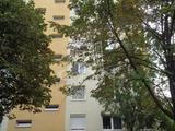 Eladó panellakás, Szeged, Tarján, Űrhajós utca