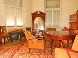 Eladó téglalakás, Kaposvár, Belváros, Kiváló lehetőségeket tartogat