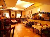 Eladó hotel, panzió, Kaposvár, Észak-Nyugati városrész, Igényes étterem és panzió