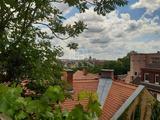 Eladó építési telek, Budapest II. kerület, Rózsadomb, Panorámás építési telek eladó