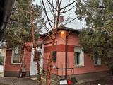 Eladó családi ház, Budapest XXI. kerület, Csepel Kertváros