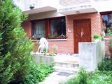 Eladó téglalakás, Budapest XII. kerület, Svábhegy