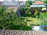 Eladó családi ház, Budapest XVIII. kerület, Gloriett-telep, Gloriett-telep