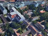 Eladó egyéb telek, Budapest XV. kerület, Rákospalota