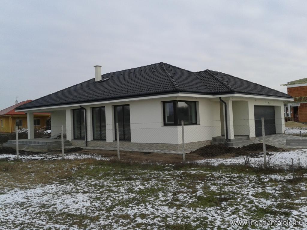 liget lakópark debrecen térkép Debrecen Józsa Liget lakóparkban új családi ház eladó, Eladó  liget lakópark debrecen térkép