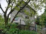 Örök panorámás ház