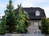 Hatalmas családi ház Görömböly legfrekventáltabb helyén!