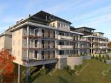 Új építésű örökpanorámás lakópark a Bükk kapujában!