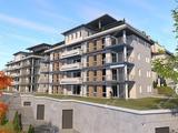 Tiszta levegő, csodás örökpanoráma, tágas terek és CSOK-ra alkalmas lakás alacsony rezsivel!