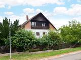 Tokajban két generációs, akár vállalkozásra is alkalmas családi ház eladó